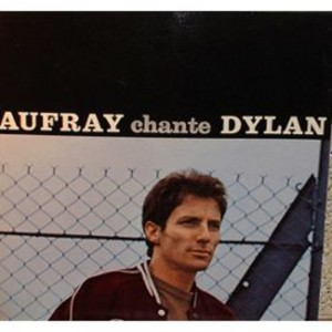 aufray-chante-dylan