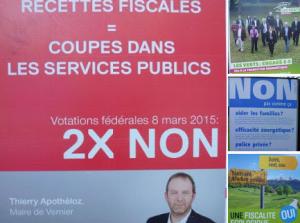 votations_08-03-2015