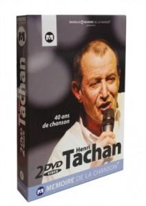 Tachan-coffret-double-300