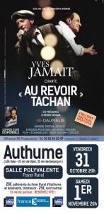 jamait-tachan-authume-480